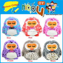 children toys wholesale with cheap factory price