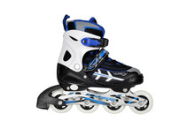rollerblade <span class=keywords><strong>pattini</strong></span> in linea <span class=keywords><strong>a</strong></span> rulli regolabili <span class=keywords><strong>pattini</strong></span> <span class=keywords><strong>a</strong></span> <span class=keywords><strong>quattro</strong></span> <span class=keywords><strong>rotelle</strong></span>