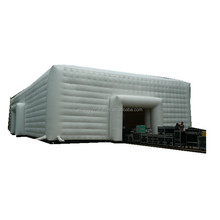 inflatable house, cube tent, inflatable marquees Y1016