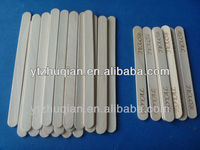 High quality wood popsicle sticks ice cream sticks art and craft