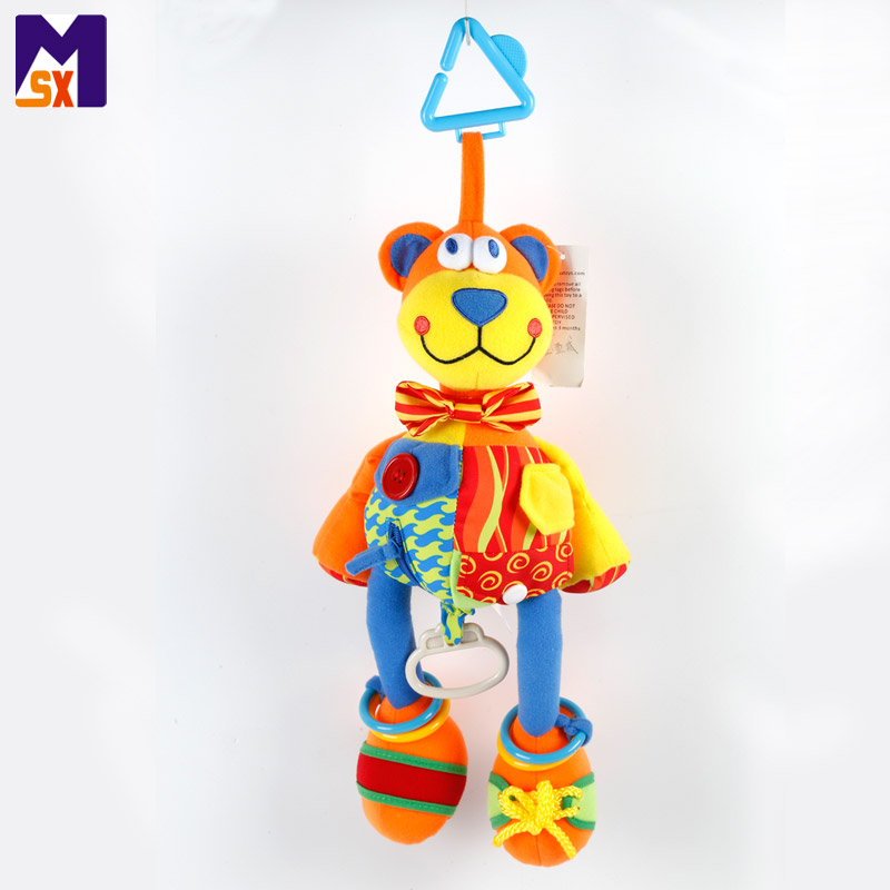 animal-hanging-toy-2-2.jpg
