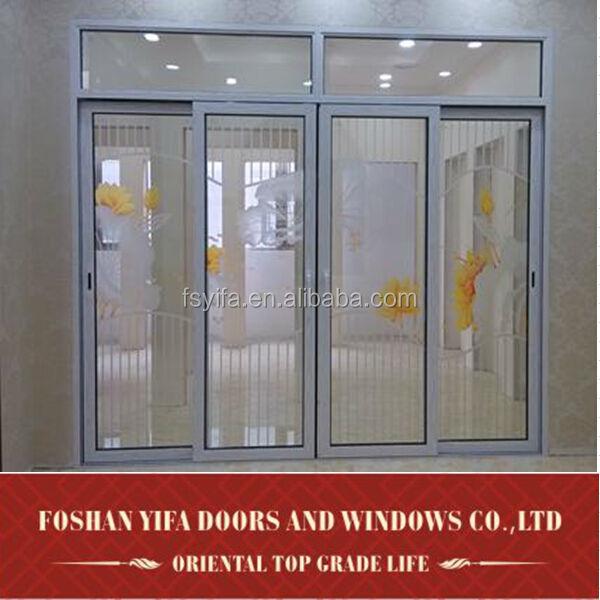 aluminum three panel standard sliding glass door size buy sliding glass door standard sliding. Black Bedroom Furniture Sets. Home Design Ideas