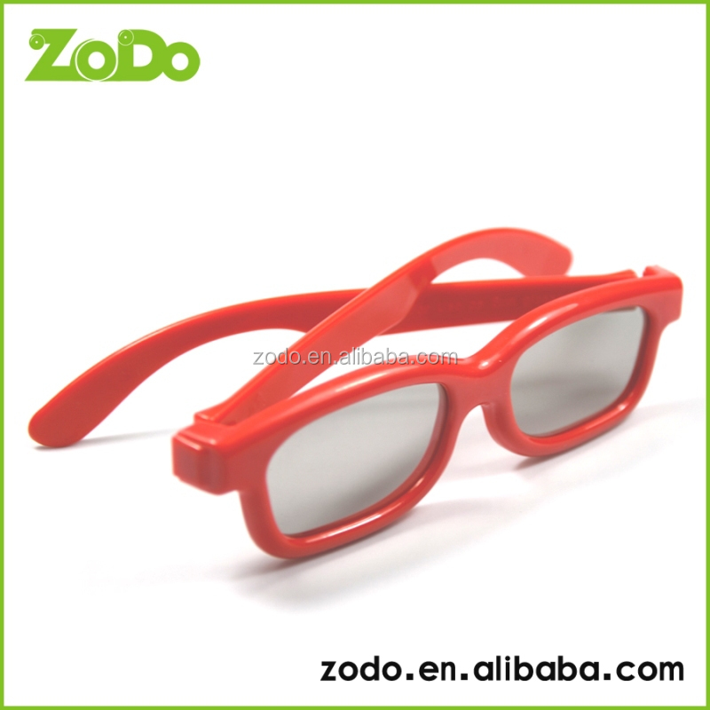 3d glasses for cinema, 3d glasses china adult movies