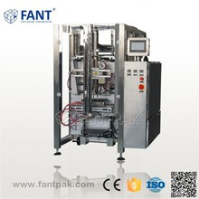 Automatic Vertical FFS Packing Machine