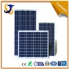 new arrived factory direct good quality price per watt polycrystalline silicon solar panel