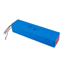 Long cycle life & prismatic size 3.2V~ 48V Nominal Voltage lifepo4 48 volts 10ah ~ 40ah battery