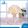 Wedding party Home Decoration artificial silk flower bouquet