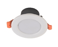 SMD led down light fixtures