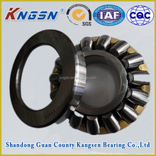 Grc15 Bore Size:10 - 500 mm Outside Diameter:15 - 700 mm competitive price taper roller bearing 31305