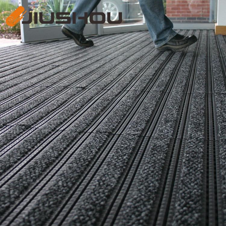 Wholesale Pvc Flooring Tile Interlocking Online Buy Best Pvc