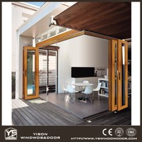 Wood Door Designs in Pakistan Villa Wood Door