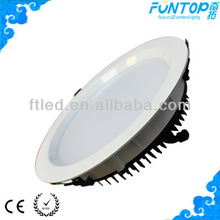 60w newest Dimmable Lighting Lampu Ceiling LED