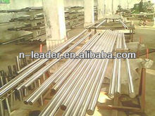 Hard chromium piston Rod