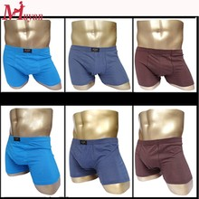 Wholesale economic classic well-fitting stretch boxer cz