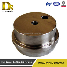 Latest innovative products oem ductile iron casting import from china
