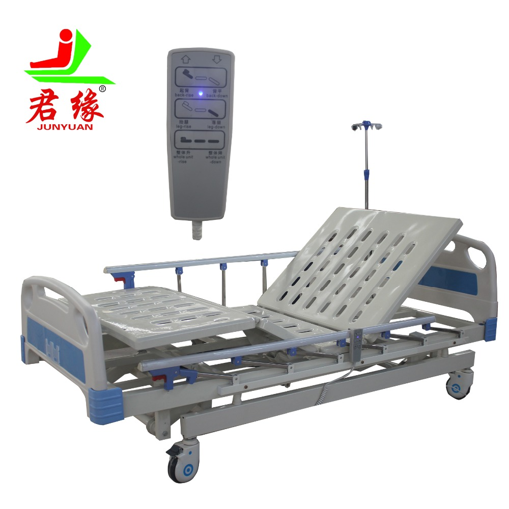 electric 3 function bed electric 3 function bed suppliers and
