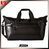 China online shopping Nylon Duffel Bag Large Travel Bag ladies cheap Overnight Bag wholesale