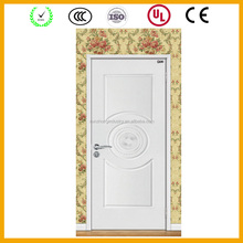 solid wooden door design villa door wooden main door design used for interior position