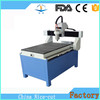 NC-B6090 HOT sale Alibaba Vertical column 1.5kw 2.2kw cnc milling machine 6090