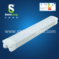 led tube lighting fixture,t5 led tube fitting 1500mm