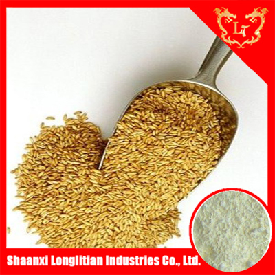 Free sample oat extract powder with 20%-95% beta--glucan, China professional manufacturer
