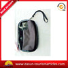 Convenient airline travel accessories easy carry travel accessories first class amenity