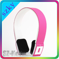 Sport Wireless Headphone BH-23