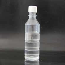 From factory Textile auxiliary TCL-MF low formaldehyde resin