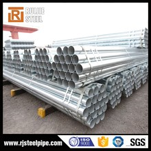 conduit pipe sizes, conduit pipe specification, construction galvanized steel pipes