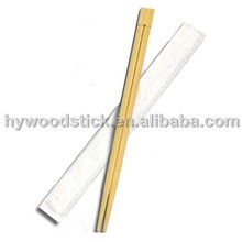 2014 China Direct Supplier Manufacturer Wholesale Hot Sale Bamboo Chopsticks In Bulk