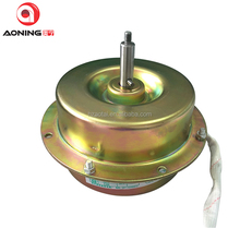 Specializing in the production Dehumidifier aluminum cover wall fan motor