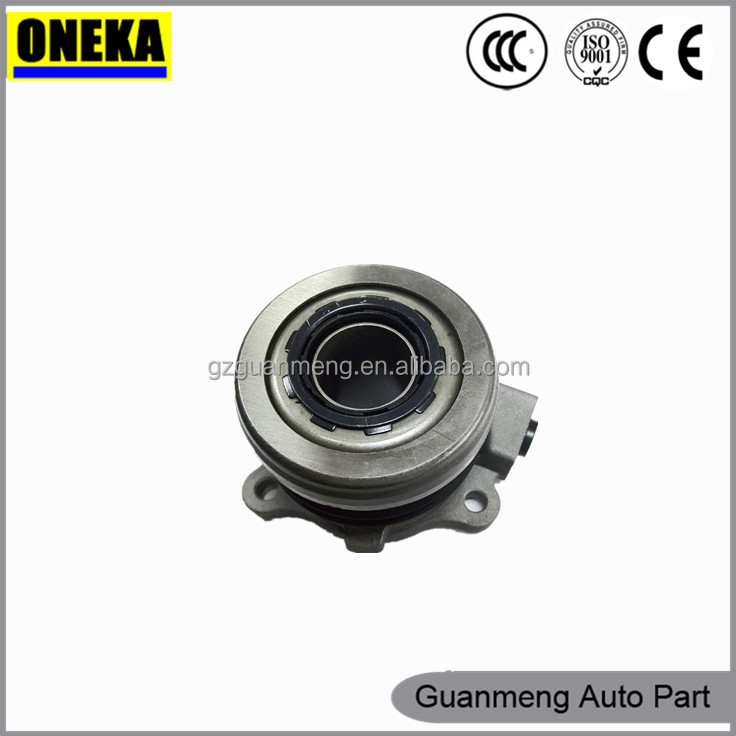 [ONEKA]96286828 for Chevrolet energy market car spare parts hydraulic clutch release bearing