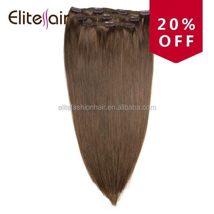 Wholesale Hair Extension Samples Online Buy Best Hair Extension
