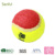 High quality colorful pet toys