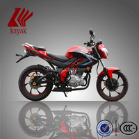New Cheap 150cc parts bike racing For Sale,KN200-S