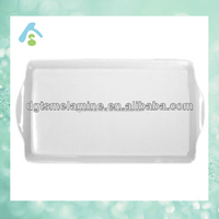 Buy SGL-250g fruit container/disposable fruit tray/blister fruit ...