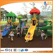 Wholesale outdoor playground equipment for special needs children