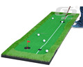 New product Golf Putting Green/golf putting mat/mini golf courses gp75300