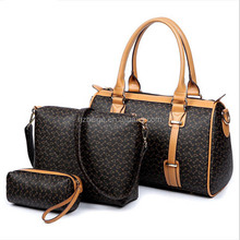 ladies handbags in pakistan wholesale promotional Custom made In China