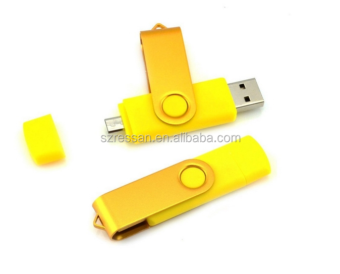 2015 Promotion gifts! custom usb flash drives oem usb flash drives sof pvc usb flash drives with new style