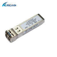 Cisco Compatible SFP Optics 1310nm 10Km 10G SFP LR