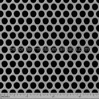 2015 hot saling galvanized welded wire mesh panel/welded Steel Wire Mesh/perforated Steel Wire Mesh