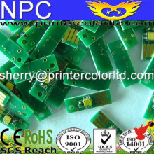 For Xerox DocuPrint CP305d/CM305df 305 toner chip laser printer reset cartridge chips CT201632 CT201633 CT201634 CT201635