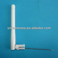 Wide Range Omnidirectional 2.4G Wifi Antenna 2dBi Gain