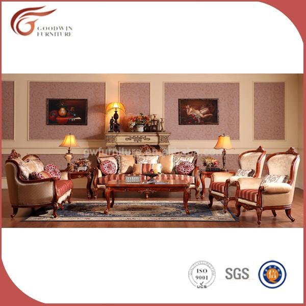 Venta al por mayor fabricantes de muebles china-Compre online los ...