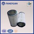 Replacement Leemin Filters With Best Quality And Price TZX2-160x1