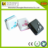 gps tracker senior cell phone