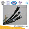 PE/XLPE Insulated Service Drop Line Overhead abc Power Wire Cable