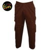 Hot Sales factory price fashion coat pant