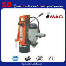 the hot sale and low price magnetic drill J1C23A of china of SMAC